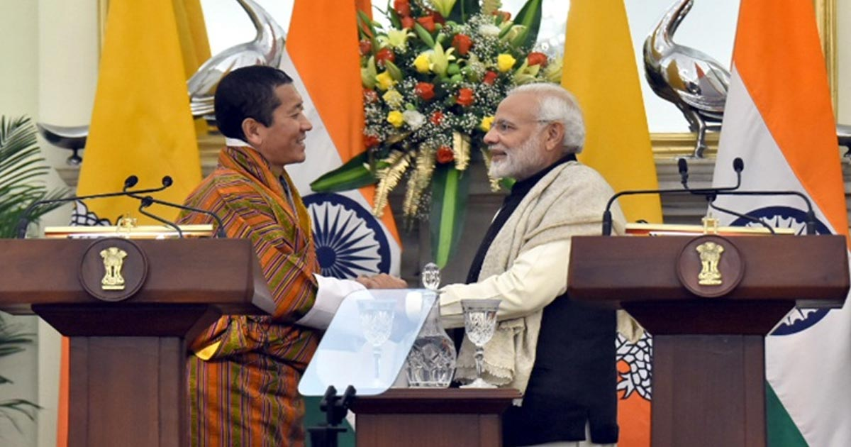 http://meranews.in/backend/main_imgs/India-Bhutan_bhutan-to-receive-rs-400-crore-transitional-trade-support-from-india_0.jpg