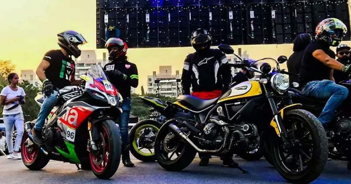 http://meranews.in/backend/main_imgs/India-Superbike-Festival_india-superbike-festival-to-be-held-from-december-7-9_0.jpg