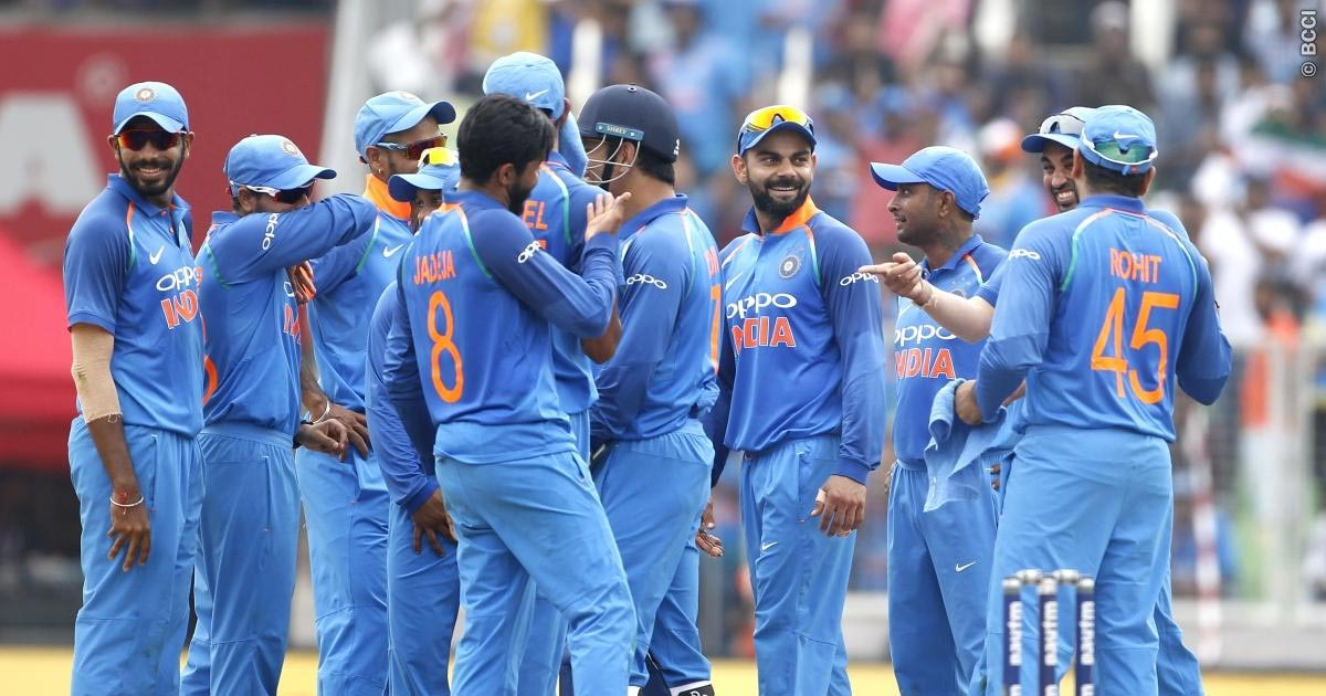 http://meranews.in/backend/main_imgs/India_india-defeats-west-indies-in-fifth-odi-by-9-wickets-clinch-series-3-1_0.jpg