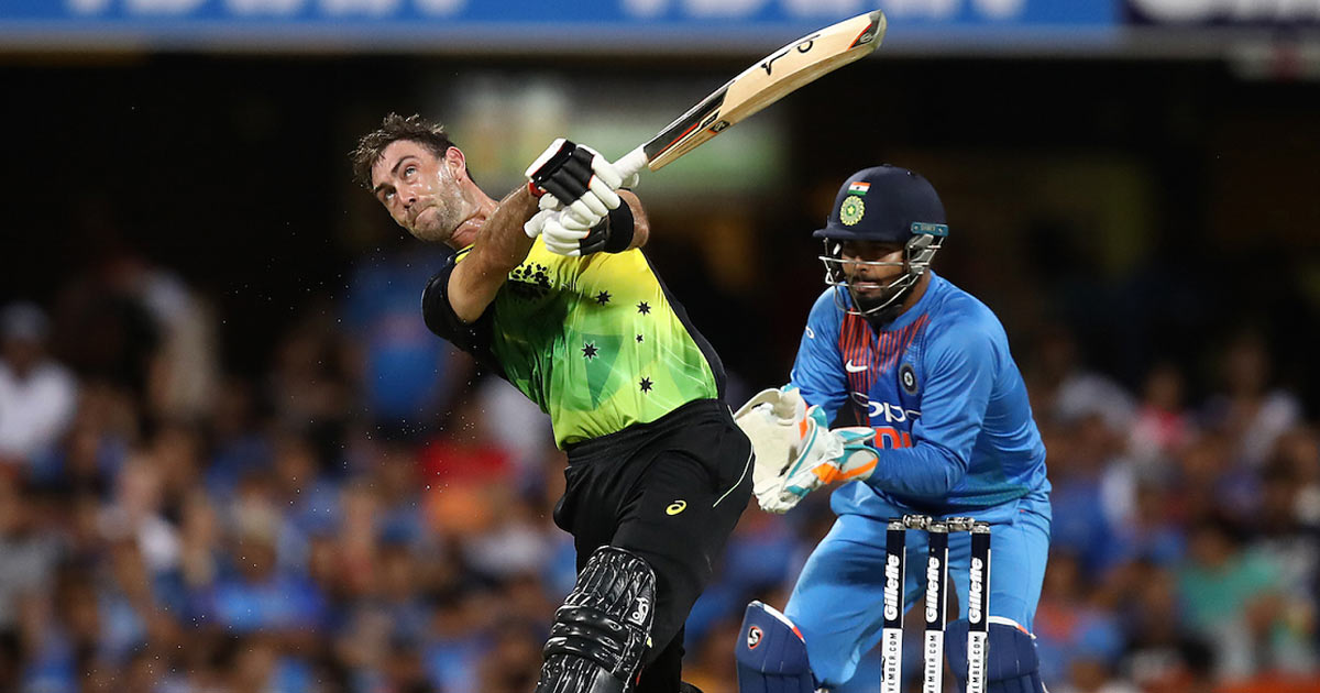http://meranews.in/backend/main_imgs/IndvAus_australia-win-first-t20-against-india-by-4-runs_0.jpg
