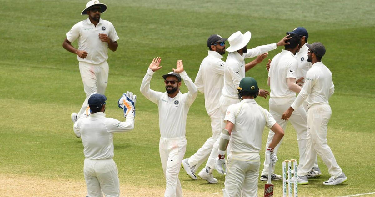http://meranews.in/backend/main_imgs/IndvAus_border-gavaskar-trophy-india-wins-adelaide-test-by-31-runs_0.jpg