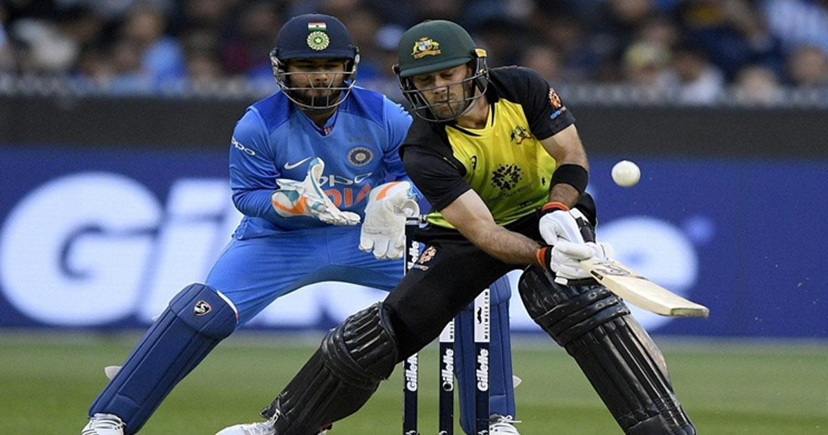 http://meranews.in/backend/main_imgs/IndvAus_second-t20-between-india-and-australia-called-off-due-to-rain_0.jpg