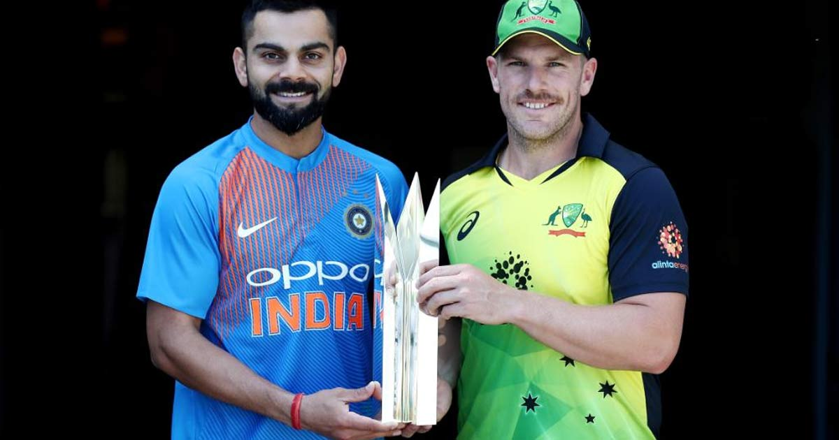 http://meranews.in/backend/main_imgs/IndvsAus_india-versus-australia-3-match-t20-series-to-begin-today-in-brisbane_0.jpg
