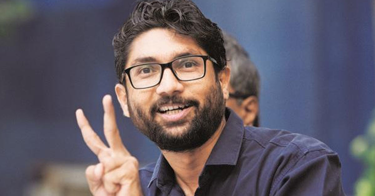 http://meranews.in/backend/main_imgs/Jignesh-Mevani_how-jignesh-mevani-played-a-part-in-bjps-defeat-in-the-assembly-elections_0.jpg