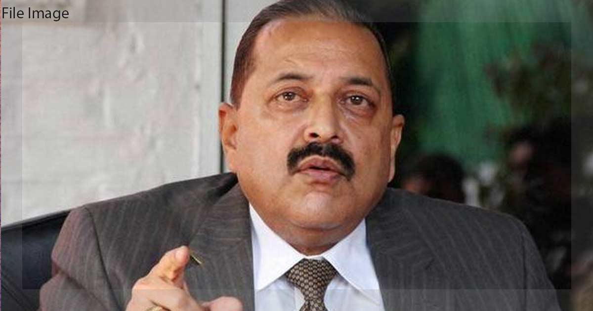 http://meranews.in/backend/main_imgs/Jitendra-Singh_those-asking-for-ceasefire-must-ask-terrorist-to-forbid-violence-first-jitendra-singh_0.jpg