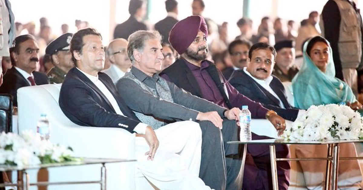 http://meranews.in/backend/main_imgs/Kartarpur-Coridoor_sidhu-harsimrat-kaur-badal-and-hardeep-puri-attend-ground-breaking-ceremony-kartarpur-corridor-pakistan_0.jpg