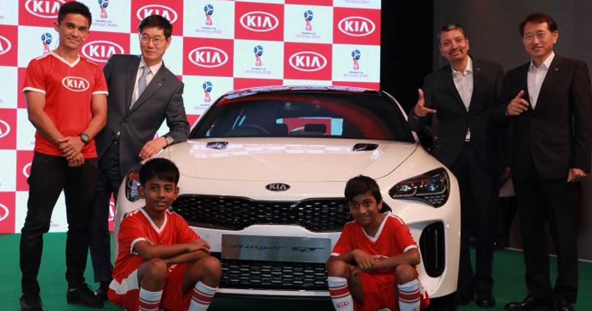 http://meranews.in/backend/main_imgs/Kia1_two-young-indian-footballers-to-be-ball-carriers-in-2018-fifa-world-cup_0.jpg