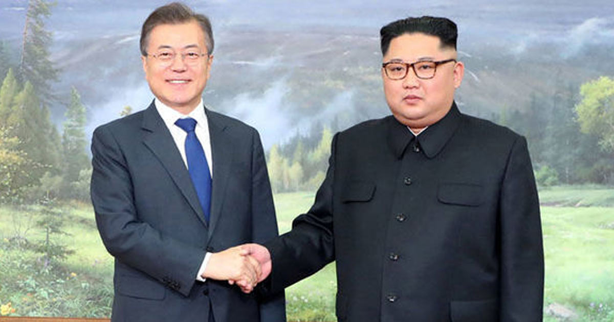 http://meranews.in/backend/main_imgs/Kim-Moon_after-kim-reaffirms-commitment-on-denuclearisationn-and-trump-meeting_0.jpg