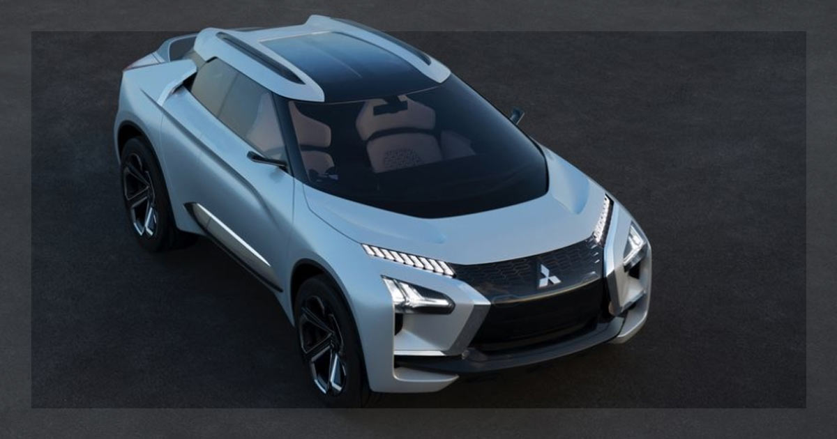 http://meranews.in/backend/main_imgs/Lancer2_mitsubishi-lancer-may-return-as-a-crossover_0.jpg