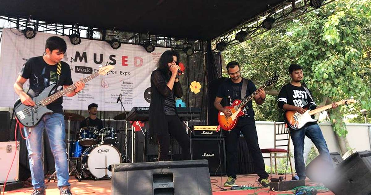 http://meranews.in/backend/main_imgs/MD1_amidst-the-bollywood-clamour-in-music-this-ahmedabad-based-rock-band-is-making-waves_0.jpg