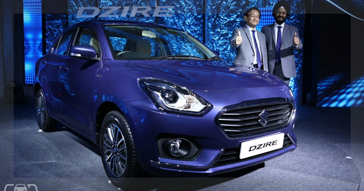 http://meranews.in/backend/main_imgs/MZDZire_maruti-suzuki-organizes-free-summer-check-up-camp_0.jpg