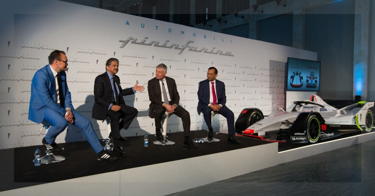 http://meranews.in/backend/main_imgs/Mahindra_mahindras-automobili-pininfarina-to-launch-electric-hypercar-in-2020_0.jpg