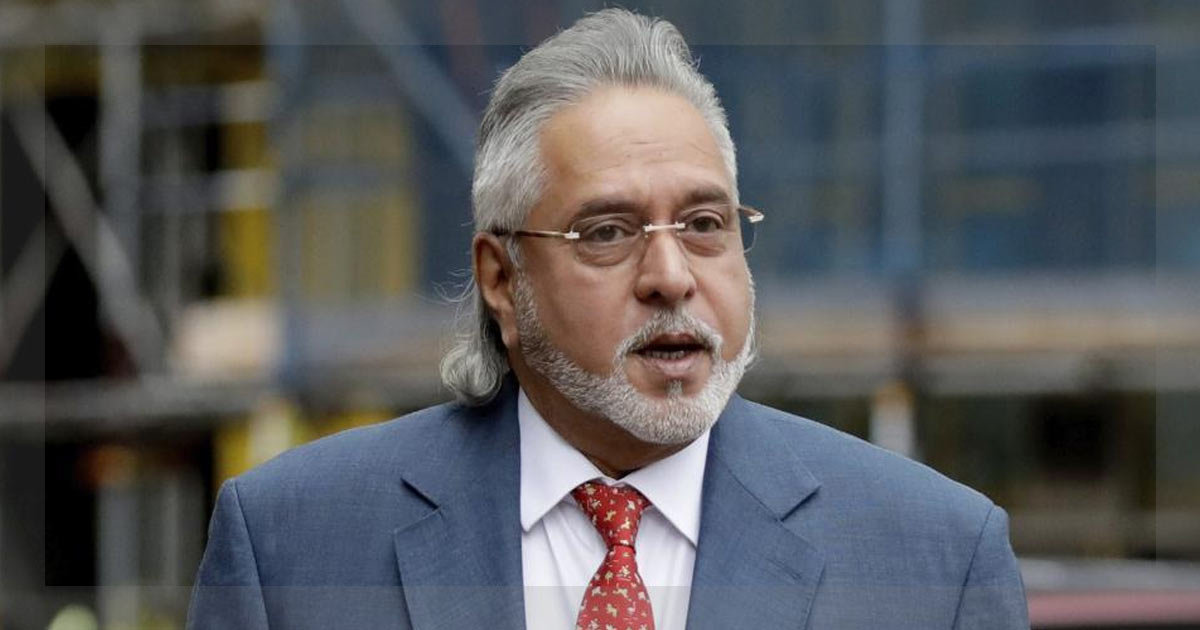 http://meranews.in/backend/main_imgs/Mallya_indian-banks-win-lawsuit-against-mallya-in-uk-high-court_0.jpg
