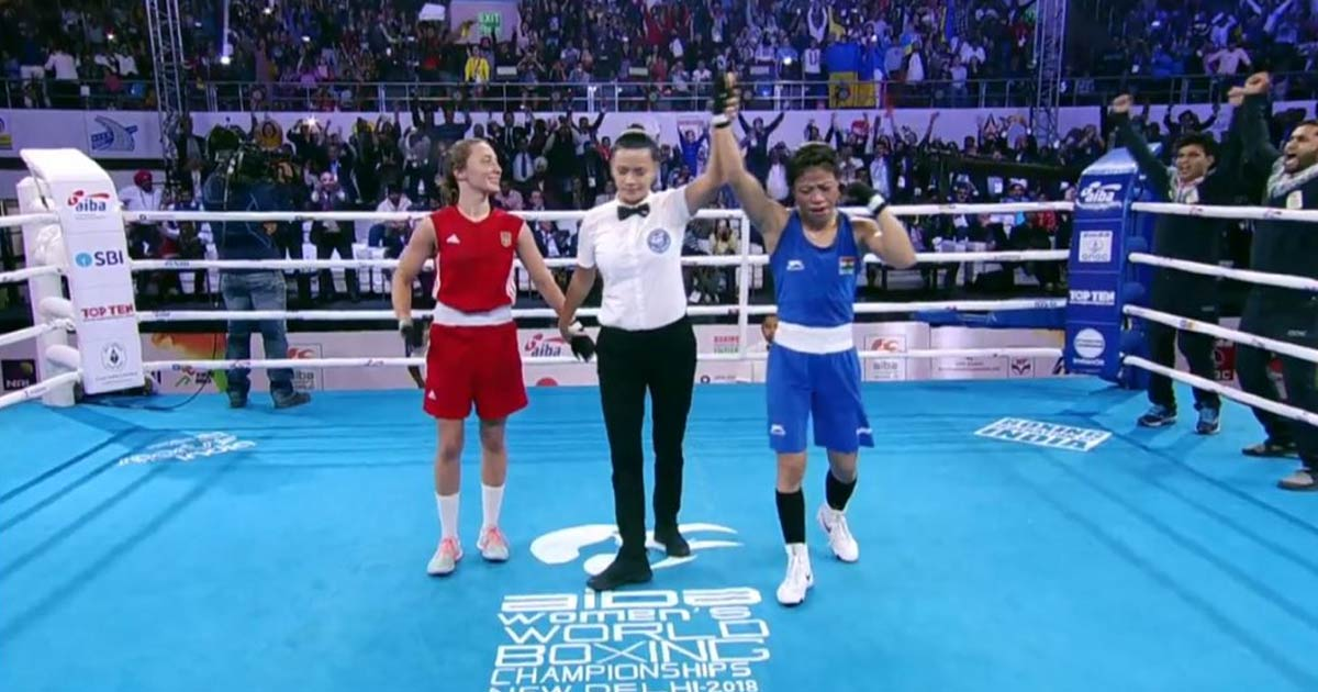 http://meranews.in/backend/main_imgs/Mary-6th-Gold_mary-kom-wins-record-sixth-gold-at-womens-world-boxing-championships_0.jpg