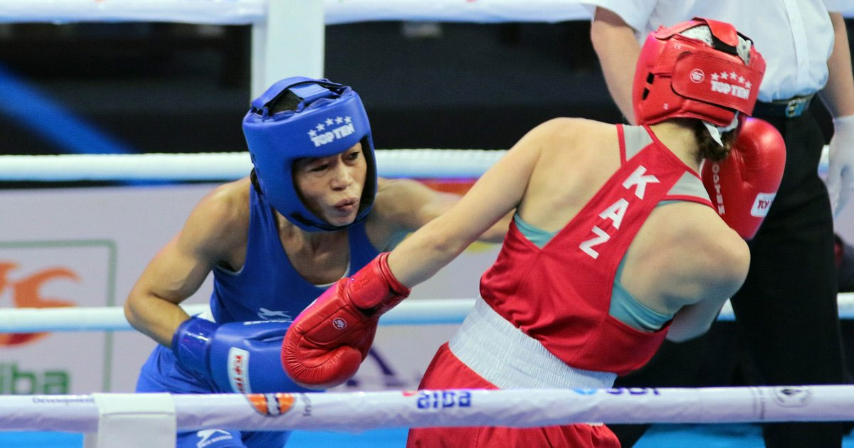http://meranews.in/backend/main_imgs/Mary-Kom_mary-kom-and-three-others-advance-to-quarterfinals-of-womens-world-boxing-championships_0.jpg