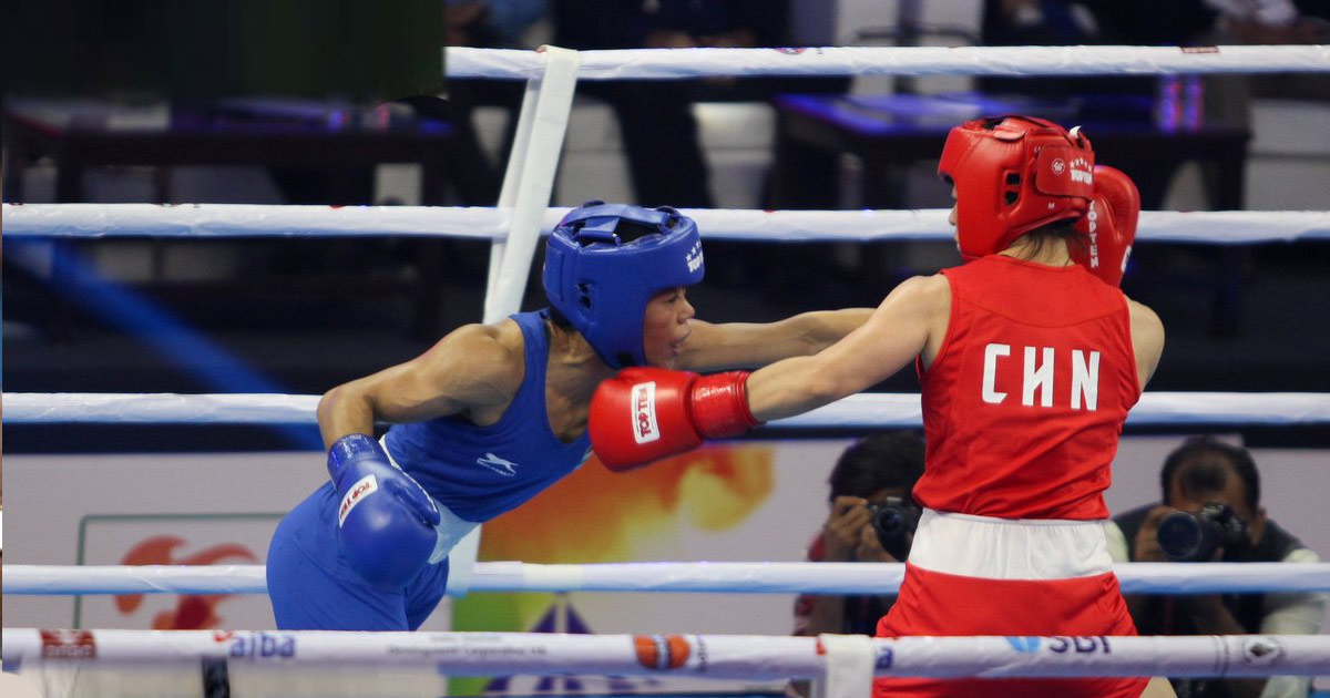 http://meranews.in/backend/main_imgs/MaryKom_indian-women-boxers-assured-of-four-medals-at-world-boxing-championships_0.jpg
