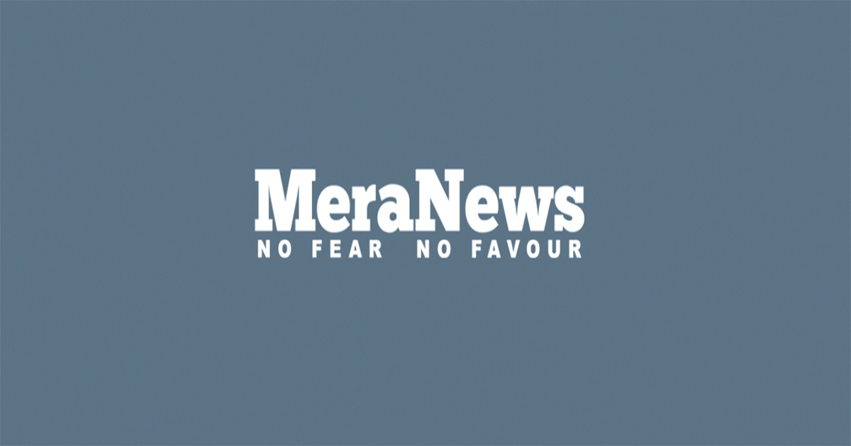 http://meranews.in/backend/main_imgs/MeraNews1_meranews-turns-2-a-journey-from-200-to-2-lakh-readers_0.jpg