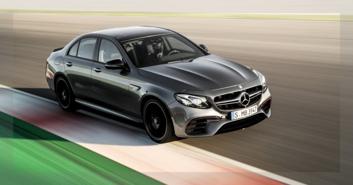 http://meranews.in/backend/main_imgs/Mercedes_mercedes-amg-e-63-s-launched-in-india_0.jpg
