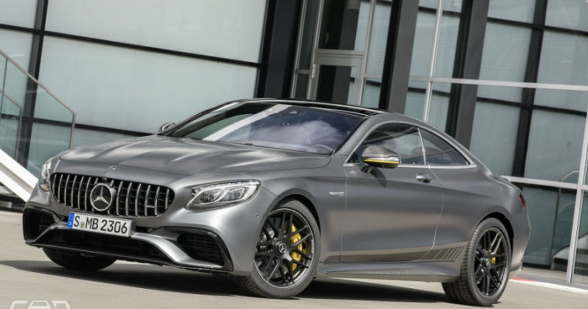 http://meranews.in/backend/main_imgs/Mercedes_mercedes-amg-s-63-coupe-set-to-launch-in-india_0.jpg