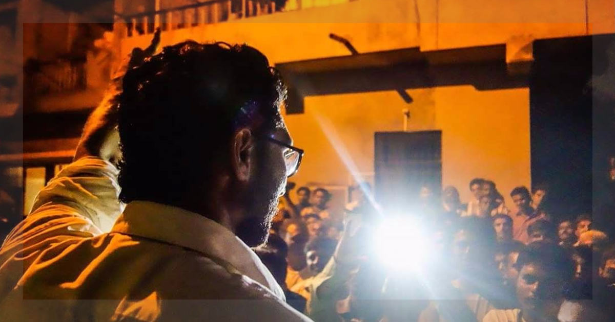 http://meranews.in/backend/main_imgs/Mevani-Bhudarpura_will-have-one-lakh-dalits-take-the-oath-to-refrain-voting-for-bjp-jignesh-mevani_0.jpg