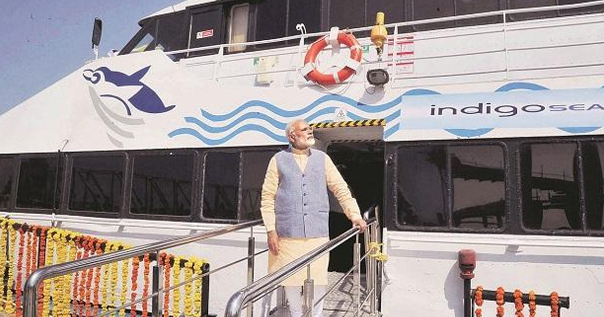 http://meranews.in/backend/main_imgs/Modi-and-ro-ro-ferry-eng_is-narendra-modis-dream-project-ghogha-dahej-ferry-services-facing-risk-of-shutdown_0.jpg