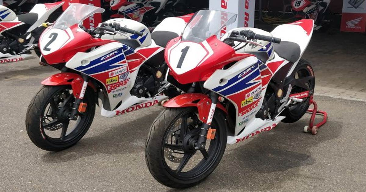 http://meranews.in/backend/main_imgs/Motosport_honda-set-to-kick-off-domestic-motosport-season-with-six-riders_0.jpg
