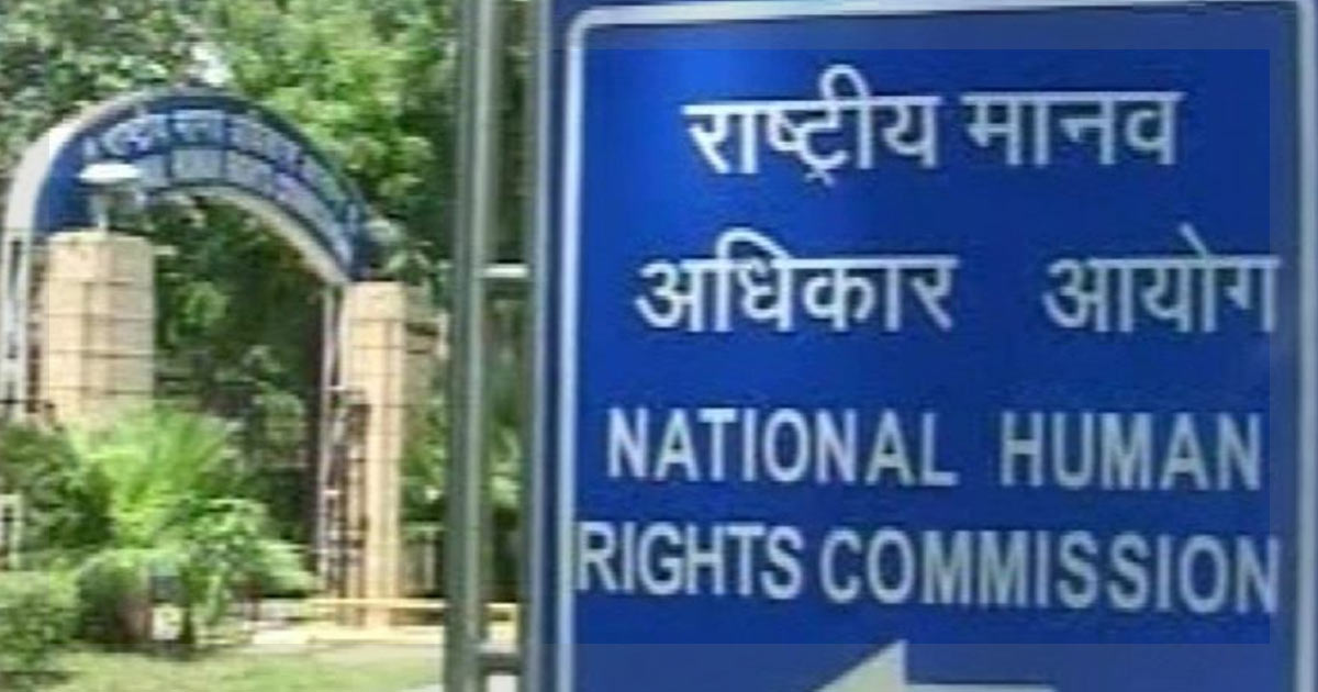 http://meranews.in/backend/main_imgs/NHRC_nhrc-serves-notice-to-gir-somnath-sp-and-collector-over-dalit-youths-death_0.jpg