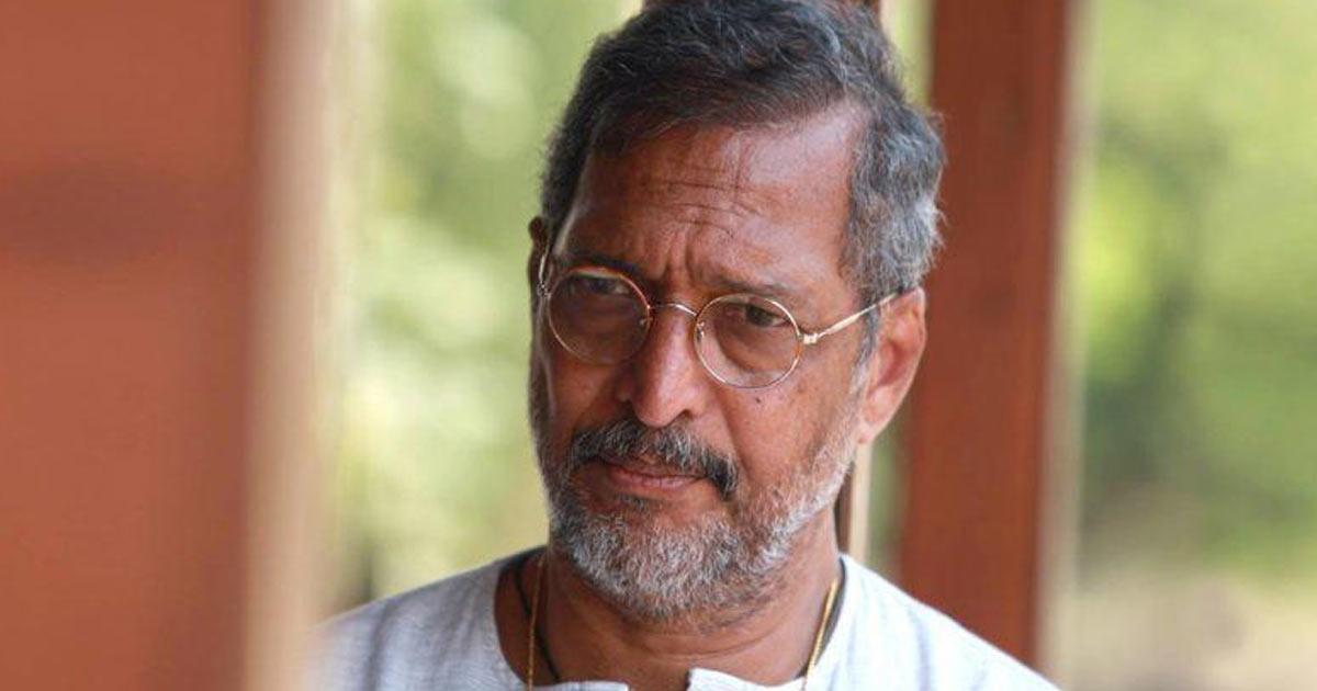 http://meranews.in/backend/main_imgs/Nana-Patekar_tanushree-dutta-nana-patekar-sexual-harassment-bollywood-metoo-fir-mumbai_0.jpg