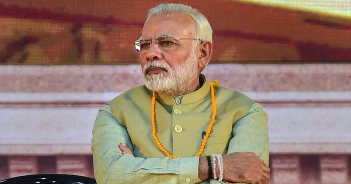 http://meranews.in/backend/main_imgs/Narendra-Modi_narendra-modi-we-are-hindus-we-believe-in-ram-but-we-are-not-stupid_0.jpg