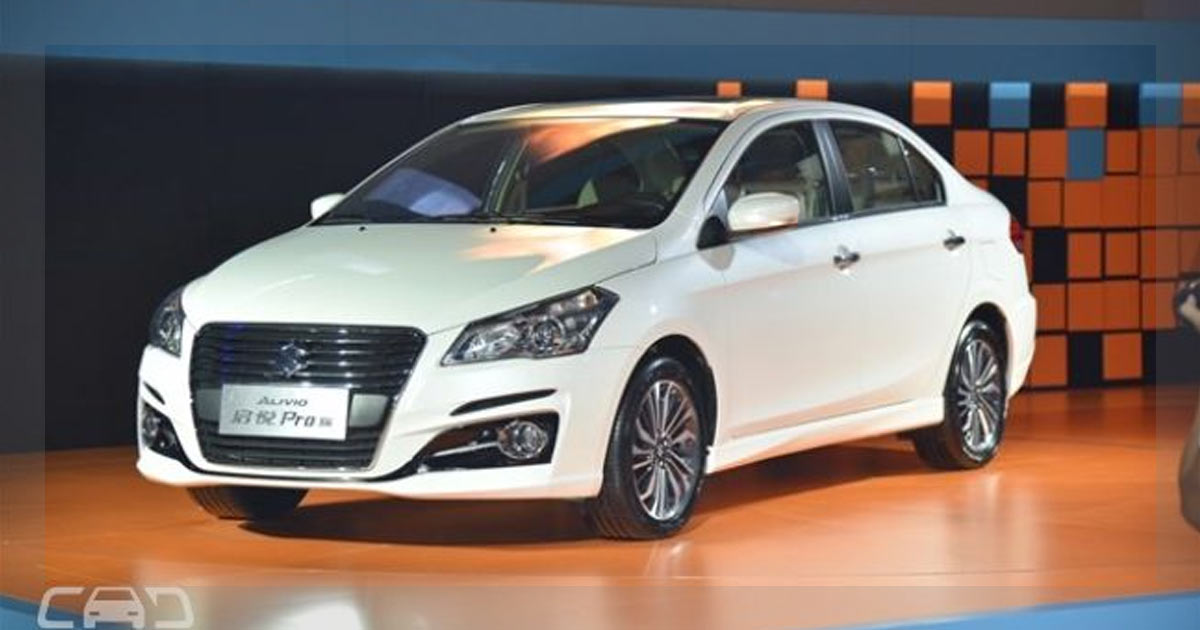 http://meranews.in/backend/main_imgs/Nexa-Ciaz_upcoming-maruti-car-launches-in-2018-new-wagonr-ertiga-and-ciaz_1.jpg