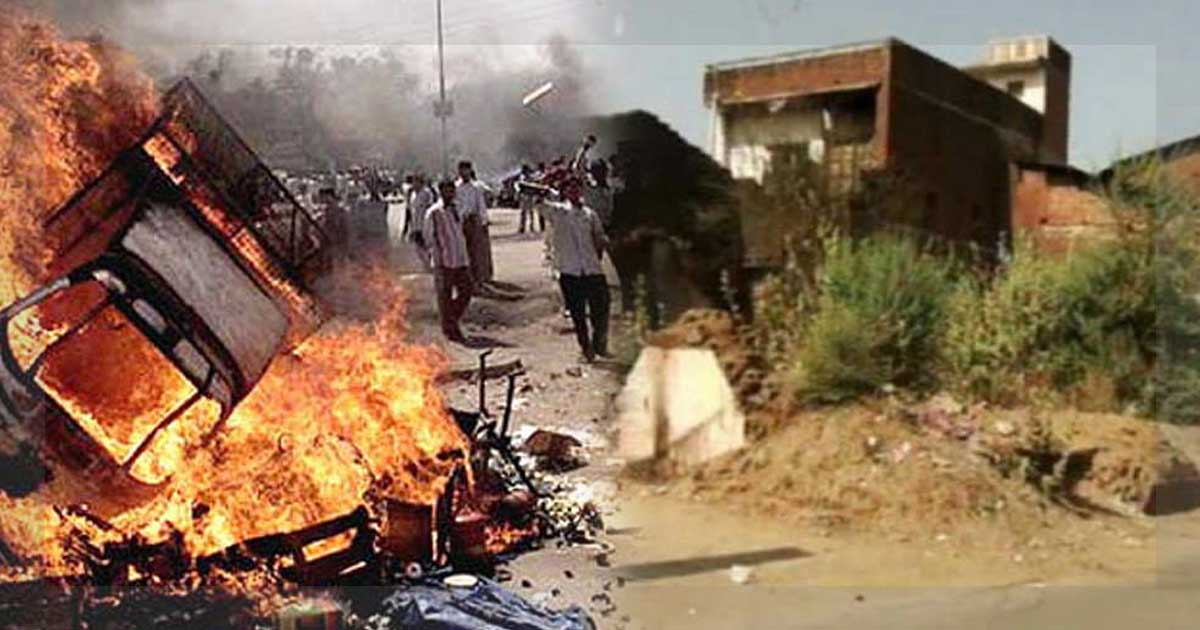 http://meranews.in/backend/main_imgs/OdeMassacre_ode-massacre-gujarat-high-court-sentences-life-imprisonment-of-14_0.jpg