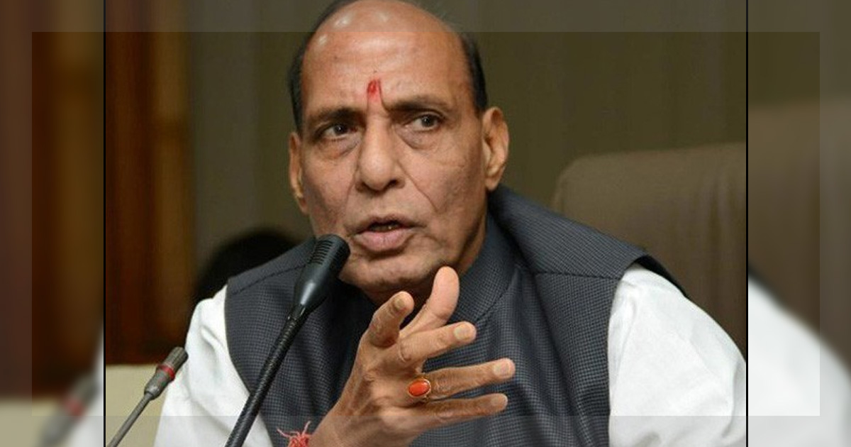 http://meranews.in/backend/main_imgs/Rajnath_rajnath-singh-proposes-cybercrime-portal-for-women_0.jpg