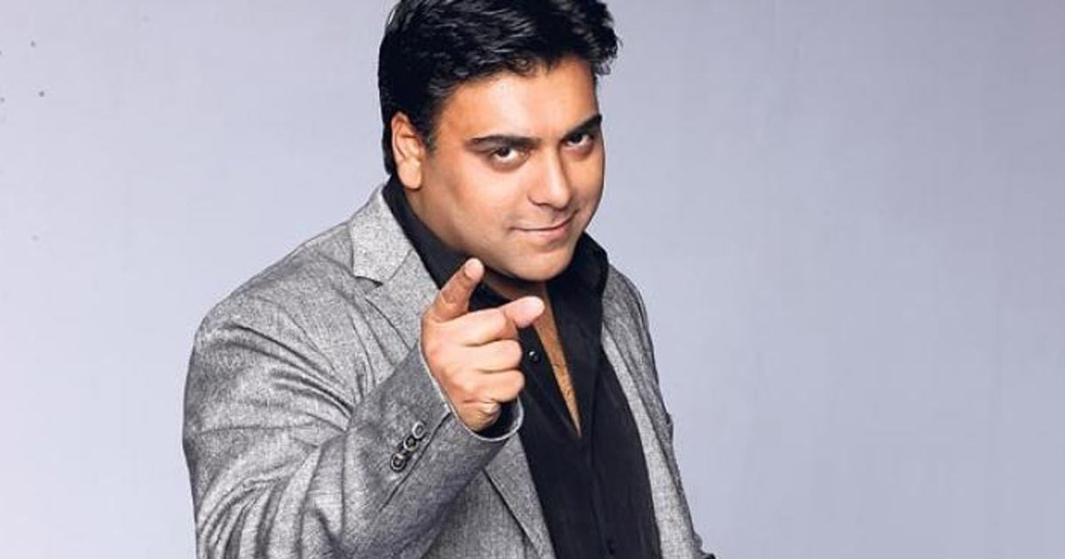 http://meranews.in/backend/main_imgs/Ram-Kapoor_not-ready-to-give-up-acting-anytime-soon-says-ram-kapoor_0.jpg