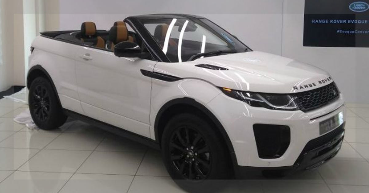 http://meranews.in/backend/main_imgs/RangeRover1_land-rover-launches-range-rover-evoque-convertible-in-india_0.jpg