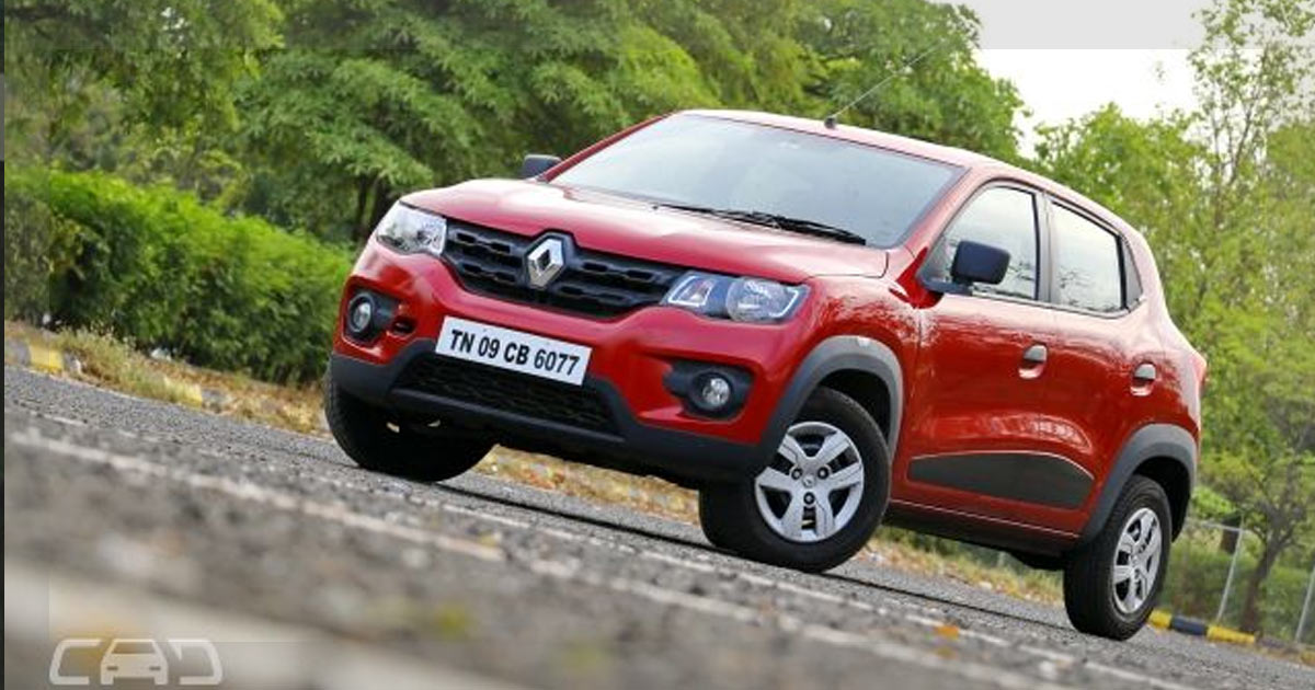 http://meranews.in/backend/main_imgs/Renault2_renault-to-start-making-electric-cars-at-chennai-plant-soon_0.jpg