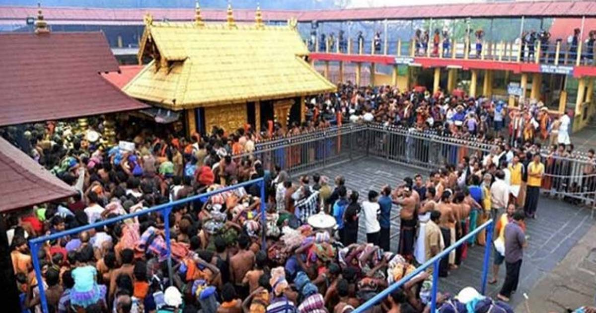 http://meranews.in/backend/main_imgs/Sabarimala_kerala-sabarimala-shrine-opens-amidst-beefed-up-security_0.jpg