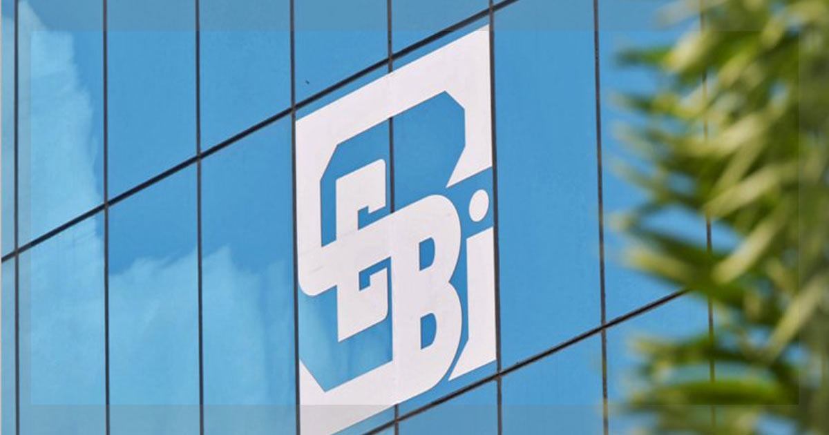 http://meranews.in/backend/main_imgs/Sebi_sebi-allows-exchanges-to-extend-derivative-trade-till-1155PM_0.jpg