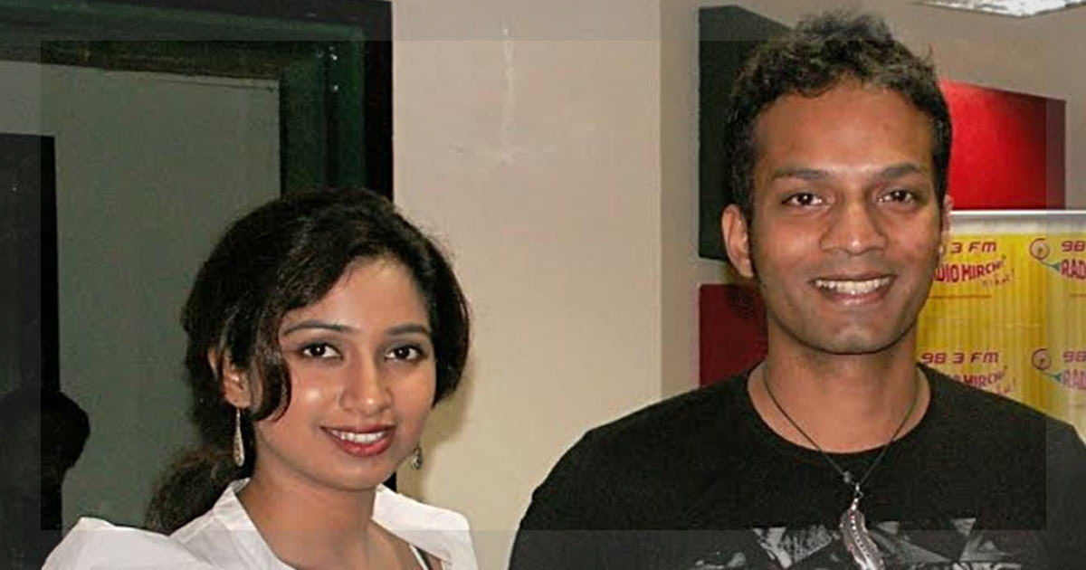 http://meranews.in/backend/main_imgs/Shreya-Ghoshal_shreya-ghoshal-sings-an-opera-style-rendition-for-earth-voices_0.jpg