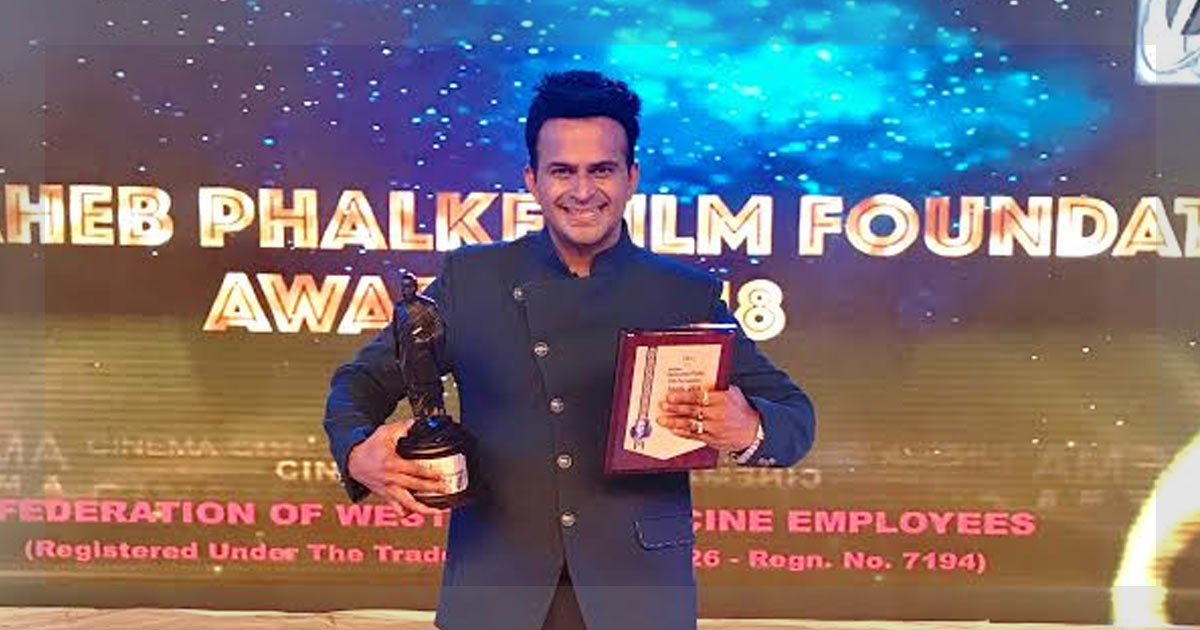 http://meranews.in/backend/main_imgs/Siddharth-Kannan_siddharth-kannan-wins-best-anchor-at-dada-saheb-film-foundation-awards-2018_0.jpg