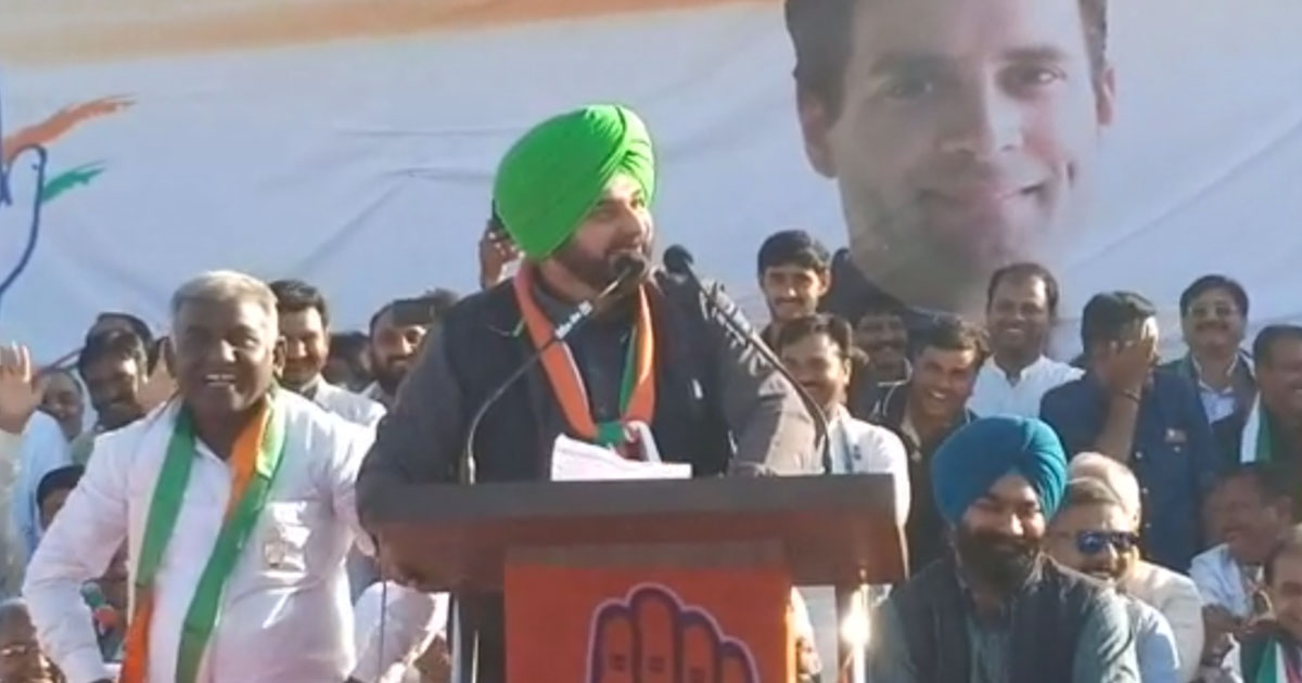 http://meranews.in/backend/main_imgs/Sidhu-Jasdan_sidhu-campaigns-for-congress-avsar-nakia-in-jasdan-bypolls_0.jpg
