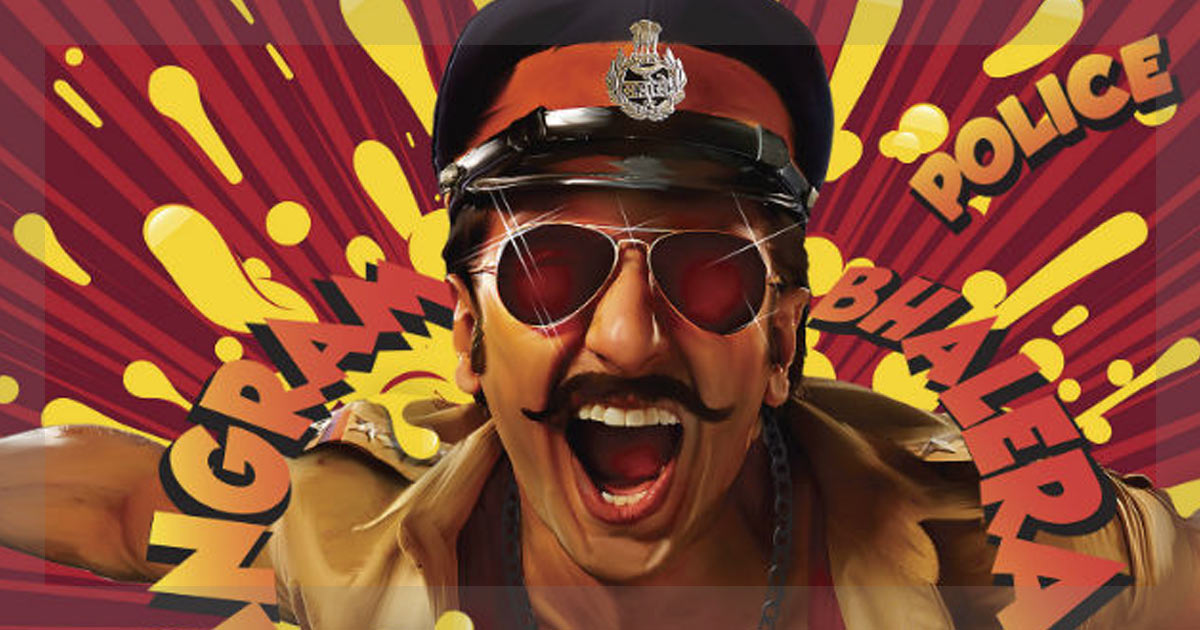http://meranews.in/backend/main_imgs/Simbaa_rohit-wants-ranveer-to-beef-up-for-his-role-as-a-policeman-in-Simmba_0.jpg