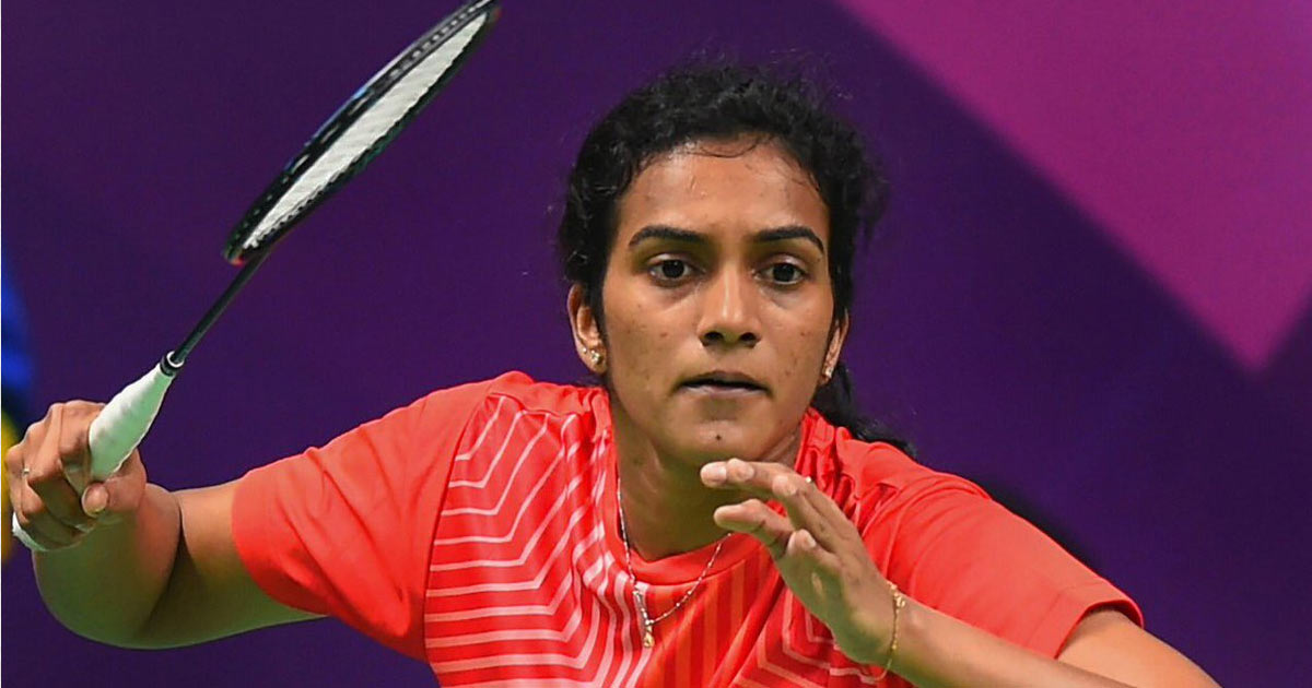 http://meranews.in/backend/main_imgs/Sindhu_asian-games-day-10-sindhu-bags-historic-silver-in-badminton_0.jpg