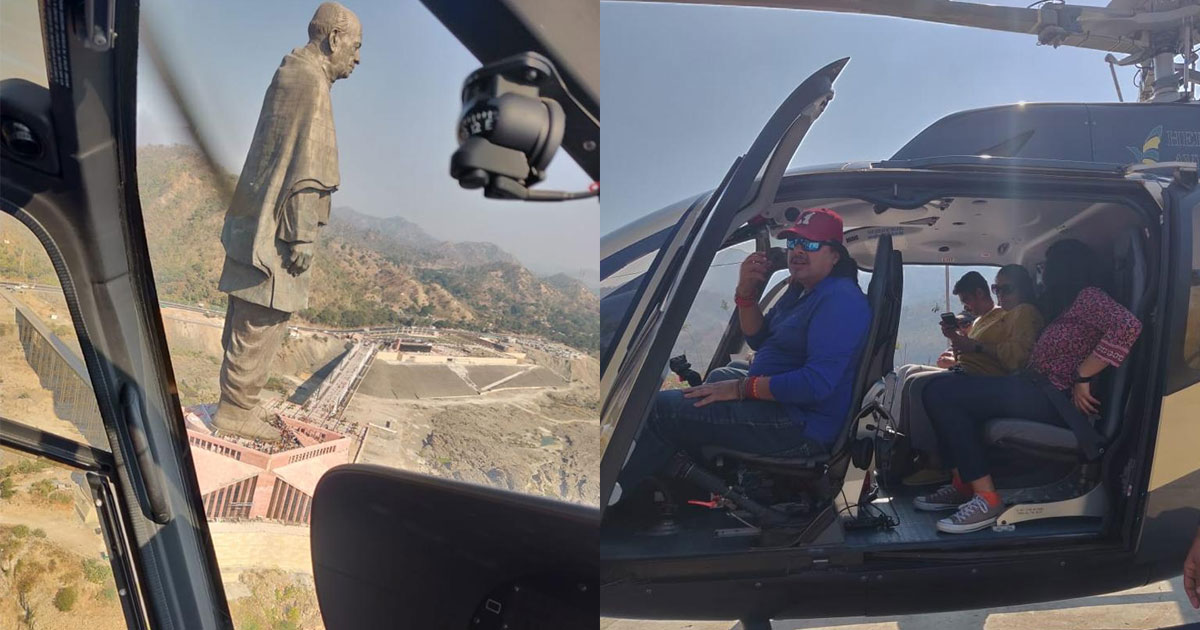 http://meranews.in/backend/main_imgs/SoUChopperservice1_now-visitors-at-kevadiya-colony-can-enjoy-aerial-view-of-statue-of-unity-from-a-chopper_0.jpg
