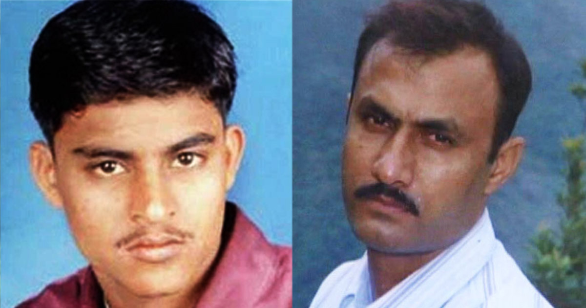 Sohrabuddin-Tulsiram-Fake-Encounter