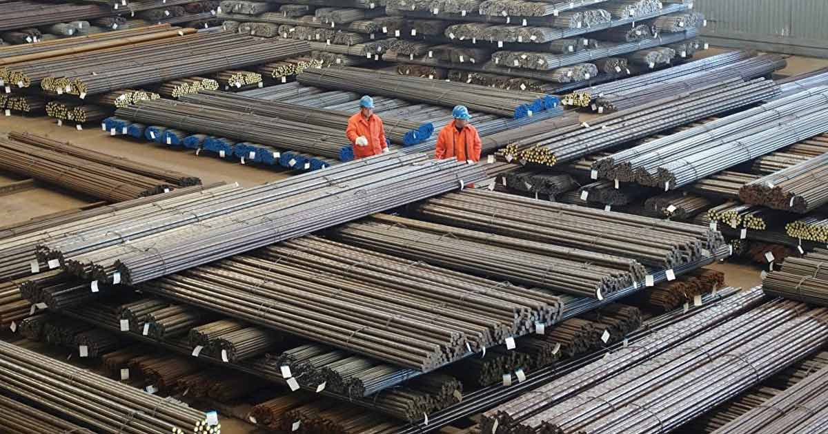 http://meranews.in/backend/main_imgs/Steel_india-imposes-anti-dumping-duty-on-steel-products-from-china_0.jpg