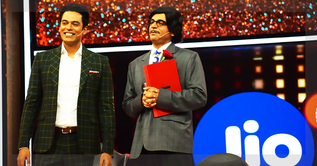 http://meranews.in/backend/main_imgs/SunilGrover_we-have-combined-comedy-with-cricket-in-jio-dhan-dhana-dhan-sunil-grover_1.jpg