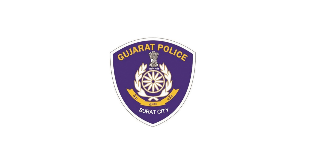 http://meranews.in/backend/main_imgs/SuratCityPolice_more-than-27-alleged-naxalites-have-been-arrested-in-gujarat-over-the-years_0.jpg