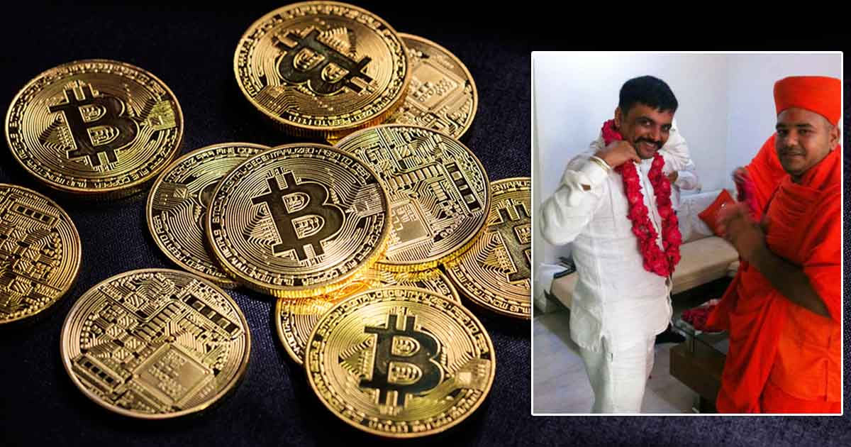 http://meranews.in/backend/main_imgs/SwaminarayanBitcoin_did-swaminarayan-sect-priests-invest-in-bitcoins-too_0.jpg