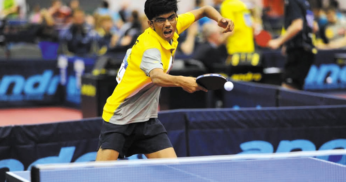 http://meranews.in/backend/main_imgs/TABLE-TENNIS_manav-thakkar-wins-youth-and-mens-national-ranking-tt-championship_0.jpg
