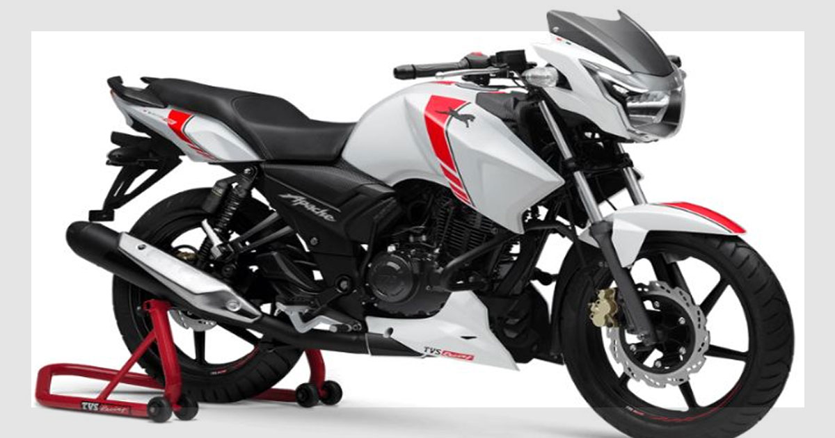 http://meranews.in/backend/main_imgs/TVS-RTR_tvs-apache-rtr-160-race-edition-launched_0.jpg